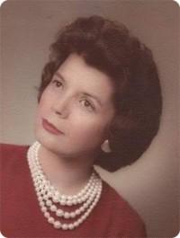 Joyce M. Shannon