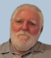 Paul E. Murray
