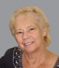 Darlene  S. Walker