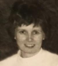 Faye M. Heisner