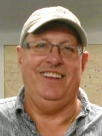Donald W. Huntley, Jr.