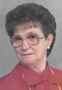 Carolyn G. Ankeny
