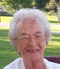 Lois G. McGuire