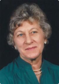 Virginia G. Turner