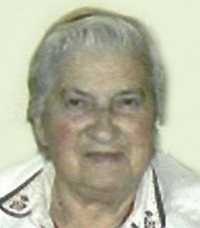 Ruth A. Verner