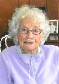 LaRue Ilene Buterbaugh