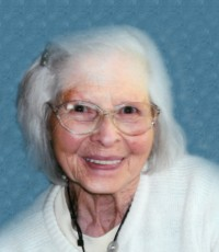 Martha H. Best Elliott