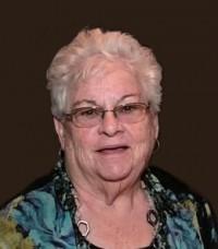 Helen M. Altman