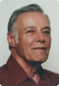 Ronald Rayburn Rhodes