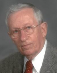 Philip  L.  Duncan
