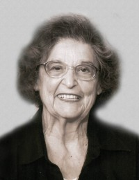 E. Joann Tallman