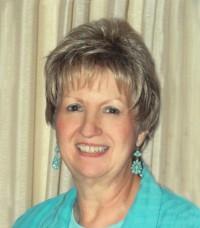 Marilyn Ann Clark