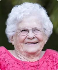 Ruth Elizabeth Guntrum
