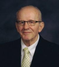 Sherman A. Wickline