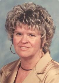 Debra K. Baker