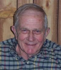 Ralph Everett Dittman