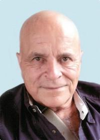 Ronald A. Raber