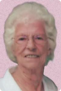 Bernice L. Hawk-Simpson