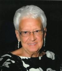 Glenna L. Peterman