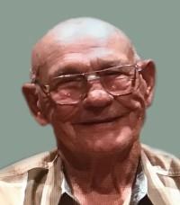 Bennie H. Vickers, Sr.