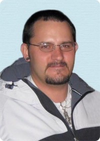 Jeremy Todd King