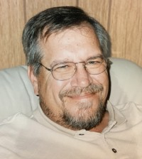 Randy R. Young
