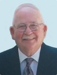 Don L. McBride