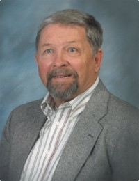 Erwin L. Olsen
