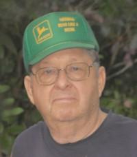 Floyd P. Cribbs