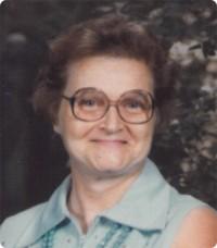 Mabel A. Titus