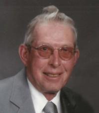 James J.  Klingensmith