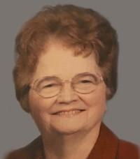 Rena Eileen Gray