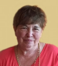 Judith C.  Turner