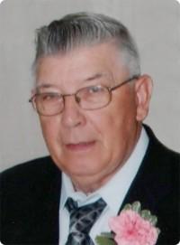 Marshall Z. Rankin