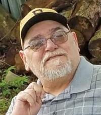 Merle E. Carr