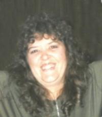 Karen L. Kriebel