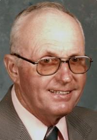 "John L. ""Jack"" Heigley"