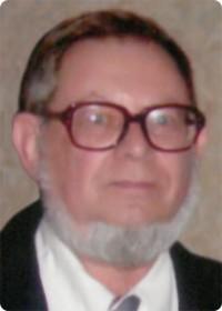 Harry E. Bonner