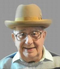 John A. DeBacco