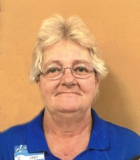 Cindy K. Hartle