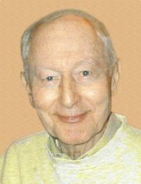 "Robert A. ""Bob"" Heckman"