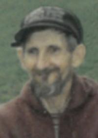 Raymond Eugene Girt