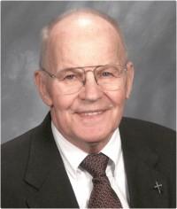 Barry Lee Lettie