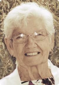 Lois J. Murphy