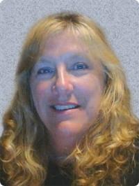 Suzanne Lynn Camarigg