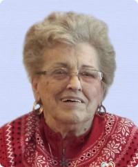 Velma L. Bleakney