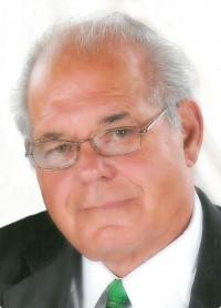 Ronald S. Townsend, Sr.