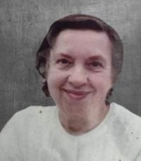 Frances D. Meyer