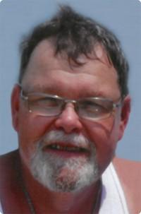 John W. Zimmerman