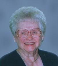 Marjorie J. Switzer